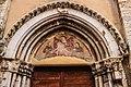 Chiesa di San Francesco - Trevi 18.jpg
