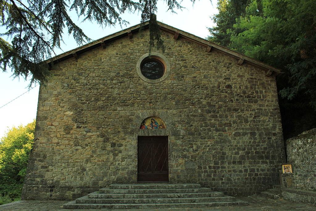 Chiesa di San Giacomo Apostolo Montieri.jpg