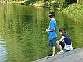 Children-Central-Park-7326.jpg