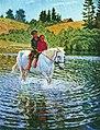 Children-on-a-horse.jpg!PinterestLarge.jpg