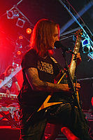 Children of Bodom - Alexi Laiho 03.jpg