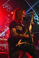 Children of Bodom - Alexi Laiho 03.jpg
