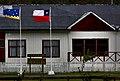 Chile 2015-11-16 (24063182159).jpg