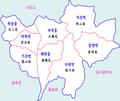 Chilgok-map ko.png
