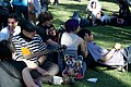 Chilling in the park (6297401671).jpg