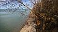 Chimney Bluffs State Park - 20160330 - 30.jpg