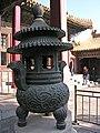 China-6240 (2212667451).jpg