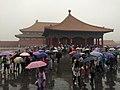 China IMG 0423 (29282413365).jpg