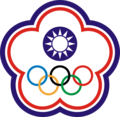 Chinese Taipei Olympic Committee.png