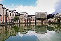Chinese ancient town.jpg