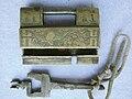 Chinese lock.JPG