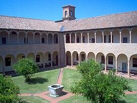 Ufficio Erasmus Architettura Genova : Università degli studi di ferrara wikipedia