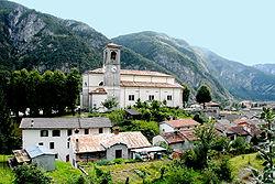 Chiusaforte 08092007 25.jpg