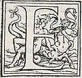 Chizzola - Risposta Di Donn' Ippolito Chizzuola alle bestemmie e maldicenze in tre scritti di Paolo Vergerio, 1562 (page 134 crop).jpg