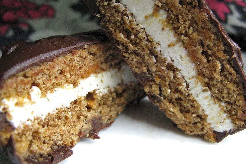 File:Chocolate-covered sweet potato whoopie pie with marshmallow filling (2911309452).jpg