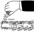 Chopin - 3e nocturne épicé.PNG