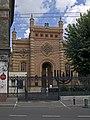 Choral Synagogue Bucharest.jpg