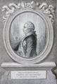 Chretien-Dagobert-Frédéric, Comte de Waldner.png