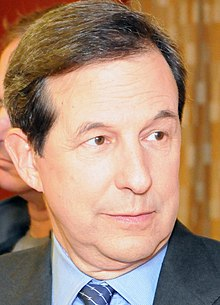 Chris Wallace (1).jpg