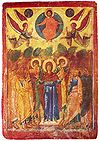 Christ-Ascension-icon-Michurin-Bulgaria-16century.jpg