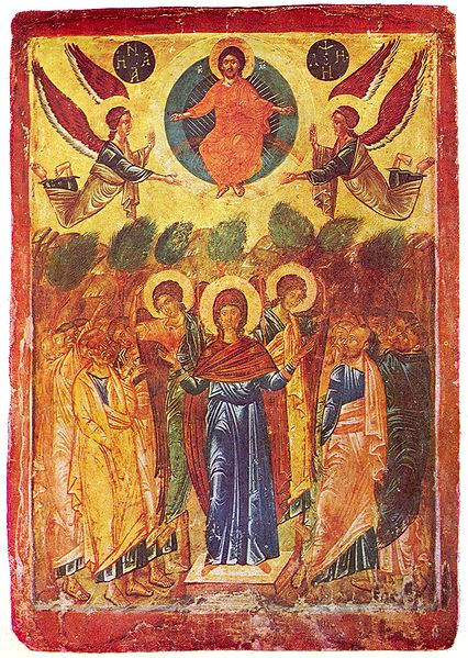 Податотека:Christ-Ascension-icon-Michurin-Bulgaria-16century.jpg