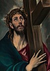 Christ Carrying the Cross 1580.jpg