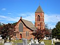 Christ Church Milford DE 1.JPG