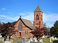 Christ Church Milford DE 1.JPG