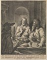 Christ in Emmaus MET DP237402.jpg