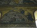 Christ prays in Gethsimania.jpg