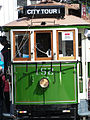 Christchurch Tram Launch 429.jpg