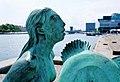 Christians Brygge - Mermaid detail.jpg