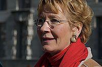 Christine Hamilton, March 2008.jpg