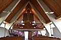Christuskirche Stoob Interior 07.jpg