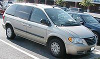Chrysler-Voyager.jpg