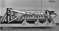 Chrysler IV-2220 (1).PNG