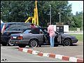 Chrysler LeBaron GTC (4864052175).jpg