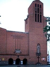 Church-Tuchola.jpg