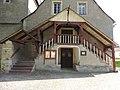 Church Schwarza, Rudolstadt 06.jpg