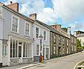 Church Street, Helston 2 (4948798932).jpg