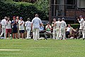 Church Times Cricket Cup final 2019, Diocese of London v Dioceses of Carlisle, Blackburn and Durham 78.jpg