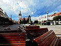 Church WMP 2016 Prešov2.jpg