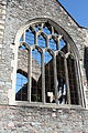 Church Window - Bristol.jpg