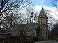 Church at Cray - geograph.org.uk - 363313.jpg