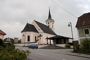 Church of Aistersheim.jpg