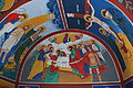 Church of Christ's Resurrection Mogilec 05.JPG