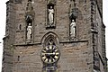 Church of St Nicholas detail 3.jpg