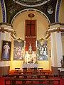 Church of the Assumption, Fanzara 32.JPG