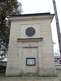 Church of the Assumption of Mary in Kock - 04.jpg