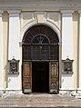 Church of the Protection of the Theotokos (Voskresenskoe) 08.jpg